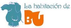 Ir a la página principal de www.lahabitaciondebu.es