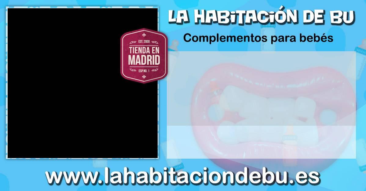 18b1a473349 Avarca - Menorquina piel niño Blanca Talla 21